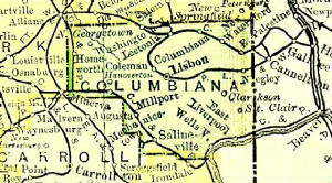 columbianacountymap1895.jpg