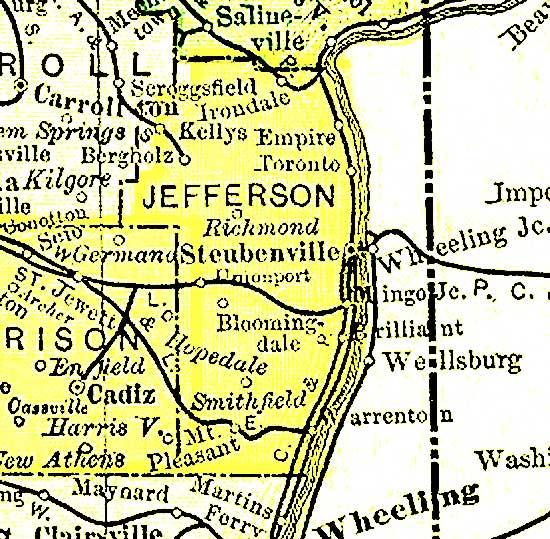 jefferson county ohio sex offender list pleasant grove jefferson county ohio